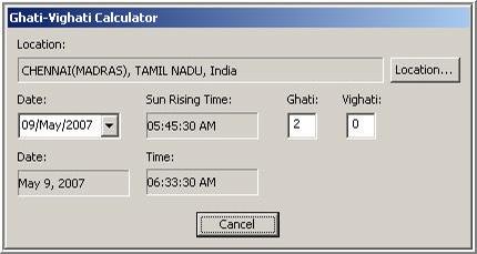 ghati-vighati_430